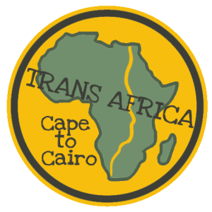 TransAfrica