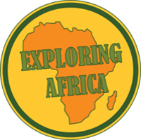 Exploring-Africa