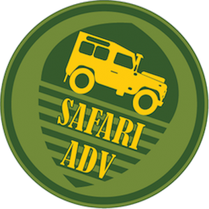 Safari-Adv