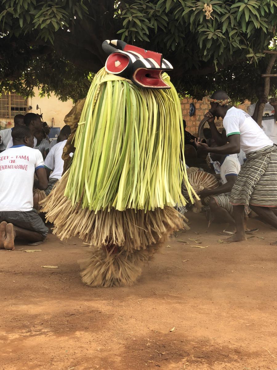 danza baule_ba_bouake_NK_5413 copia